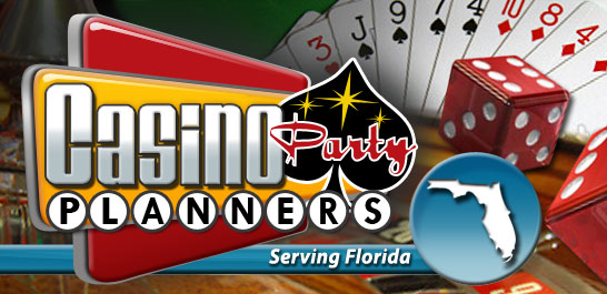 Casino orlando gambling habits uk