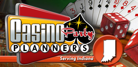 Casino indiana lafayette www casinos of winnipeg com