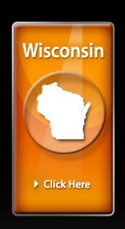 Wisconsin Casino Parties