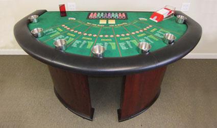 thundervalley casino in